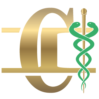 IC Thuiszorg - thuisbegeleiding en verzorging